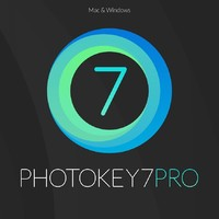Photokey 7 Pro (Academic) (Electronic Software Delivery)