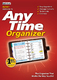 Individual Software AnyTime Organizer