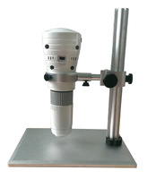 Digital Microscope for iPad