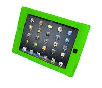 Kids Green iPad Protective Case