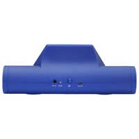 Universal Induction Wireless Speaker for Tablets