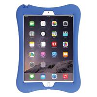 iPad Air 2 Protective Case - Blue