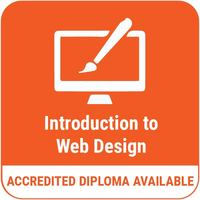 Introduction to Web Design Online Course