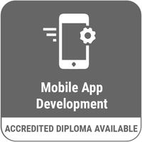 Mobile App Development Online Course