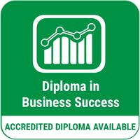 Diploma in Business Success