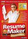 Individual Software ResumeMaker