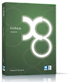 EndNote X8 Upgrade