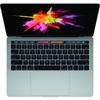 "Apple MacBook Pro 13.3"" 16:10 Notebook - 2560 x 1600 - In-plane Switching (IPS) Technology - Intel Core i5 Dual-core (2 Core) 2.90 GHz - 8 GB LPDDR3 - 256 GB SSD - Mac OS X 10.12 Sierra - Space Gray"