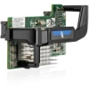 FLEX-10 10GBE 2PORT 530FLB