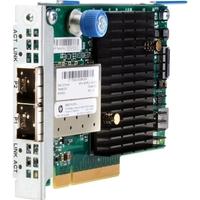 FLEXFABRIC 10GB 2P 556FLR-SFP+