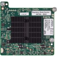 IB FDR/EN 40GB 2P 544+M ADAPTER