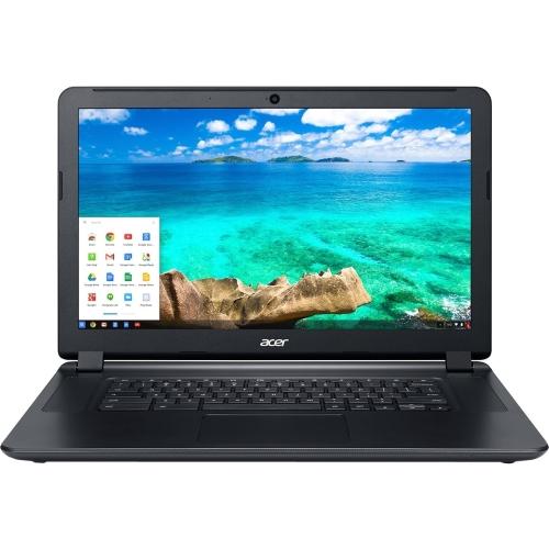C910-3916 I3-5005U 2.G 4GB