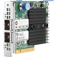 ETHERNET 10GB 2P 546FLR-SFP+