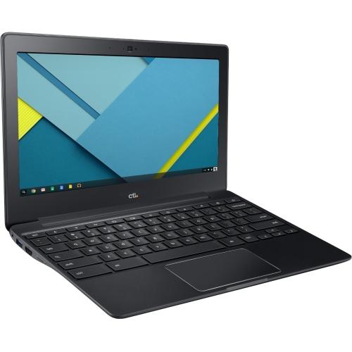 Chromebook 11.6IN 1366X768 1.86