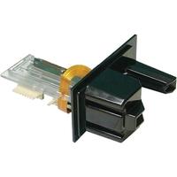 MSR FULL INSERT USB 3 TRACKS