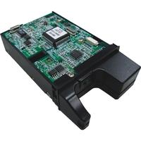 MSR FULL INSERT USB BLACK