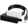 MSR READER SWIPE TYPE USB I/F