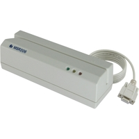 MSR RS232/USB ENCODER HI/LO