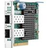 Ethernet 10Gb 2 port 560FLR Ad