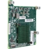 FlexFabric 20Gb 2P 650M Adptr