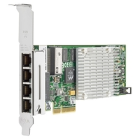 NC375T PCI EXPRES 4PORT GIGABIT