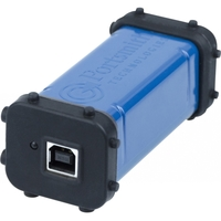 IN-LINE USB CLIENT TO ETHERNET