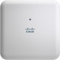 802.11ac Wave 2 3x3 Int Ant