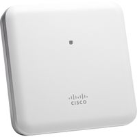 802.11ac Wave 2 4x4 Int Ant Co