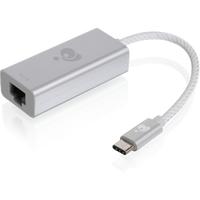 GIGALINQ PRO USB 3.1 C TO GBE