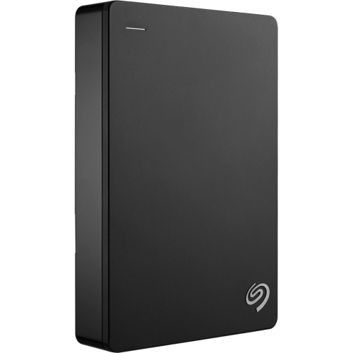 4TB Backup Plus Portable Dr Bk