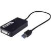 PLUGABLE USB 3 GRAPHICS ADAPTER