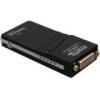 PLUGABLE USB 2 GRAPHICS ADAPTER