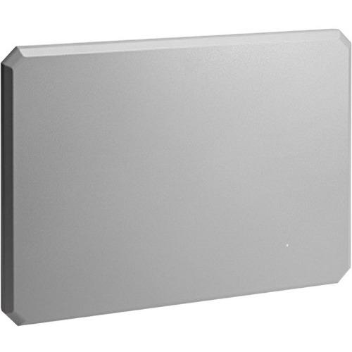 2.4 GHz/5 GHz 13 dBi Patch  FD
