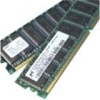 2 GB Memory Upgrade for Cis FD