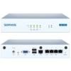 XG 105w SecurityAppl WiFi FD