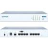 XG 125w SecurityAppl  WiFi  FD