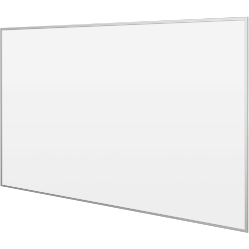 100IN WHITEBOARD FOR PROJECTION