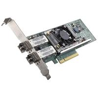 QLOGIC 57810S DP 10GB SFP+ CNA