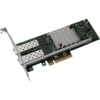 INTEL X520 DP 10GB DA/SFP+ NIC