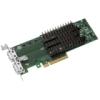 10G DP PCIE X8 SVR ADAPT