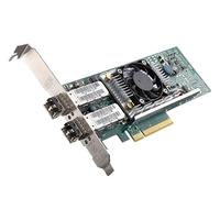 BROADCOM 57810S DP 10GB DA/SFP+