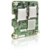 NC325M PCIE QP GIGABIT NIC