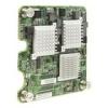 1GB BLC NC325M NIC ADAPTER