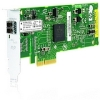 NC373F 1000BSX GBE PCIE