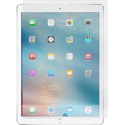 Screen Protector iPad Pro