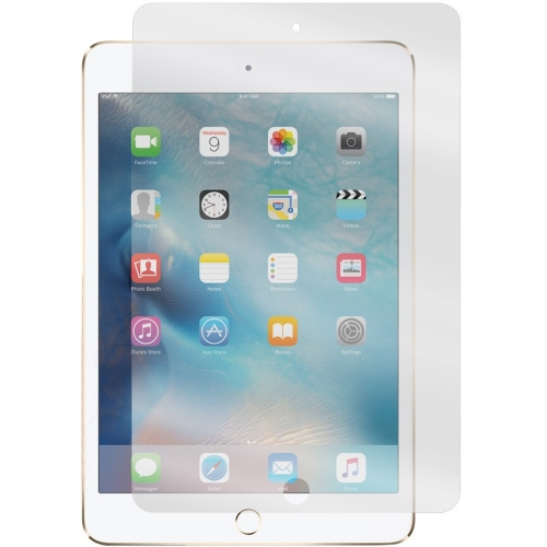 Screen Protector iPad Mini 4