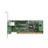PRO/1000 MT SERVER ADAPTER BY
