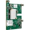 FLEXFABRIC 10GB 2PORT 534M