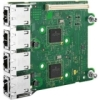BROADCOM 5720 QP 1 GB NTWK