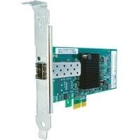 1GBS SINGLE PORT SFP PCIE X1